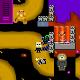 tunnel-plus-junk-yard-makes-epicnes