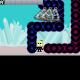 rollar-coaster-undergroundversn