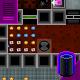 2-level-breakdown