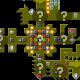 bronze-labyrinth