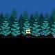boxer-bear-1-escape-bear-forest