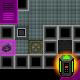 clever-prison