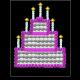 its-my-birthday-again