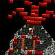 volcano-escape
