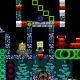 puzzle-master-demo