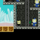 the-tower-of-teleporters