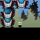 escape-pod-tree