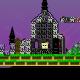 the-village-of-lava