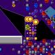 kill-the-baddies