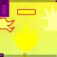 sonic-arcade-game