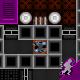 level-3-escape