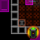 base-robot-mission-secret