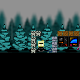hood-the-monster-and-treasure