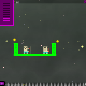 multiplayer-boxer-match