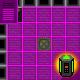 maze-masters