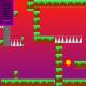 multiplayer-maze