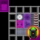 amnesia-dark-facility-part-1