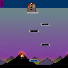 Dsdsdsds Platformer Game By Xddx6 Play Free Make A Game Like This