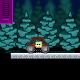 mario-kart-64-frapple-snowland