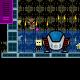 zombie-planet-part-2-termination