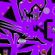 draken-demo