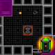 escape-from-the-maze