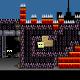 dragon-questladons-castle