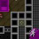 escape-space-prison