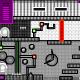 blockhead-rise-of-the-machines
