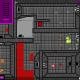 legend-of-zelda-dungeon-test