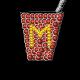 -mc-donalds-shake