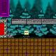 Splodecraft A minecraft parody - by ayrblast1011