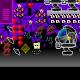 level-26