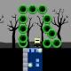 underground-lair