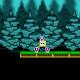 robomech-training-2-the-invasion