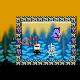 under-water-battle
