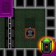 the-maze-virus