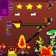 war-of-the-robots