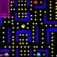 arcade-games-pacman