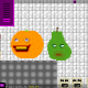 annoying-orange-life-or-death