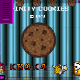 the-best-cookie-clicker-ever
