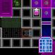last-maze