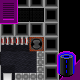 armor-bot-lair
