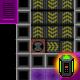 slime-maze