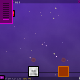 space-invaders-multiplayer