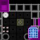 sploder-intergalactic-hypercruiser