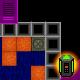 reactor-rumpus