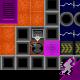 trap-maze