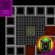 rushing-the-reactor