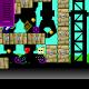 u-build-the-game